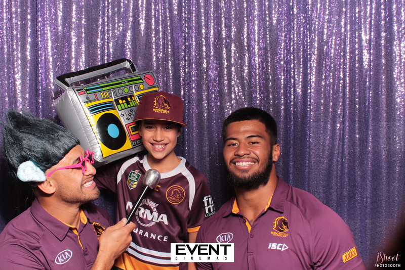 81Broncos-Members-Day-Event-Cinemas-iShoot-Photobooth.jpg