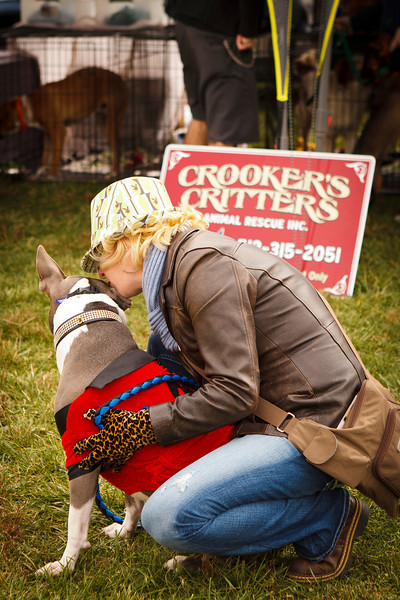Bark Bash 2012 (429 of 438).JPG