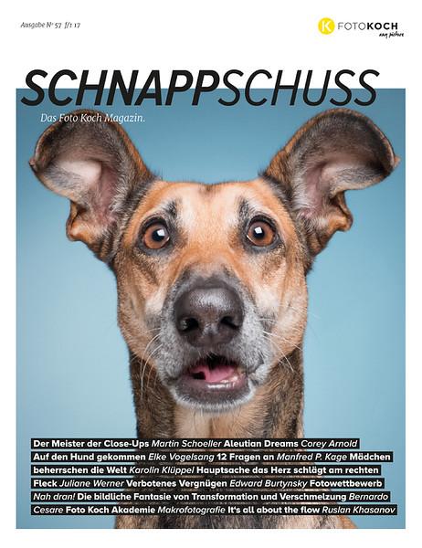 Schnappschuss_Nov16_v2.indd