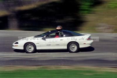 Thunder Road-09/05/1993