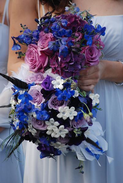 Wedding (17 of 65).jpg