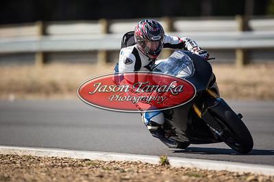 03-30-2013 Rider Gallery:  Felix W