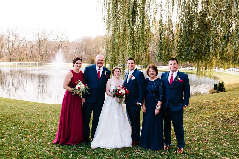 Caitlyn and Mike Wedding-411.jpg
