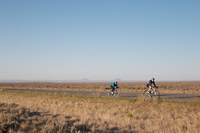 2014 Lemhi Valley Century Ride