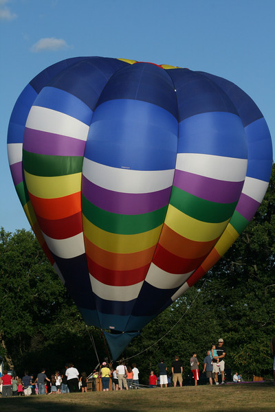 Car Balloon 034.jpg