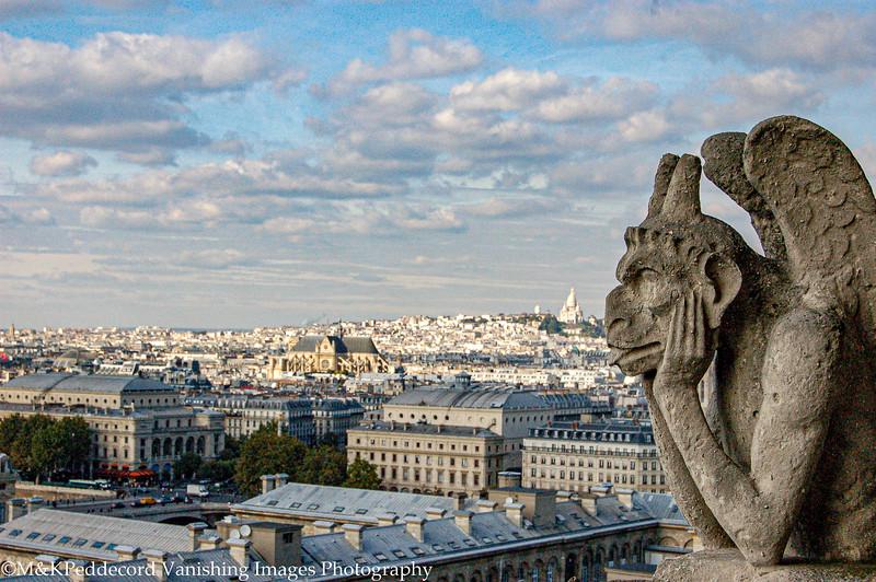 France-6986.jpg