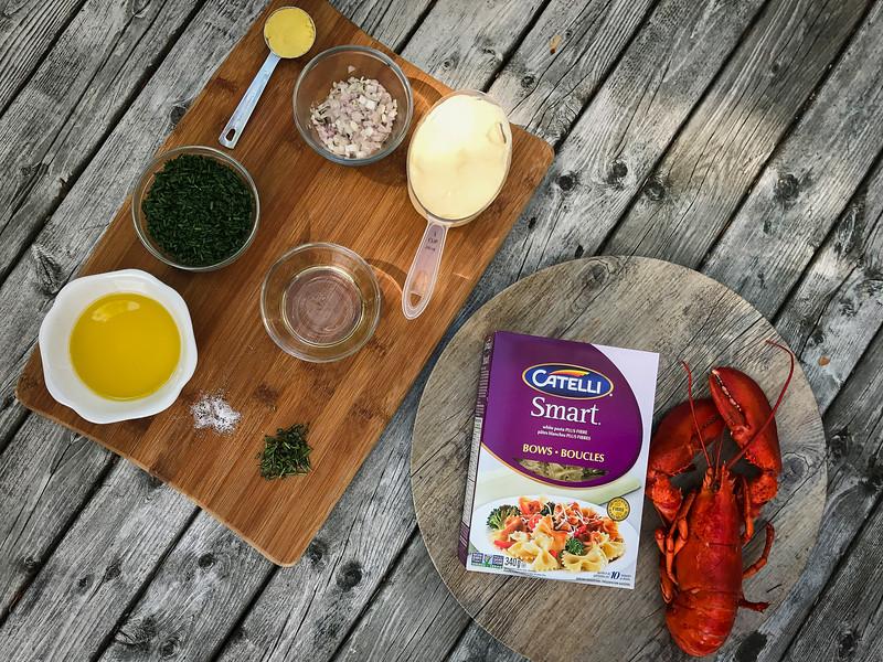 lobster pasta salad with catelli box-3.jpg