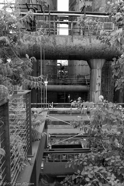 Hoover Mason Trestle-8.jpg