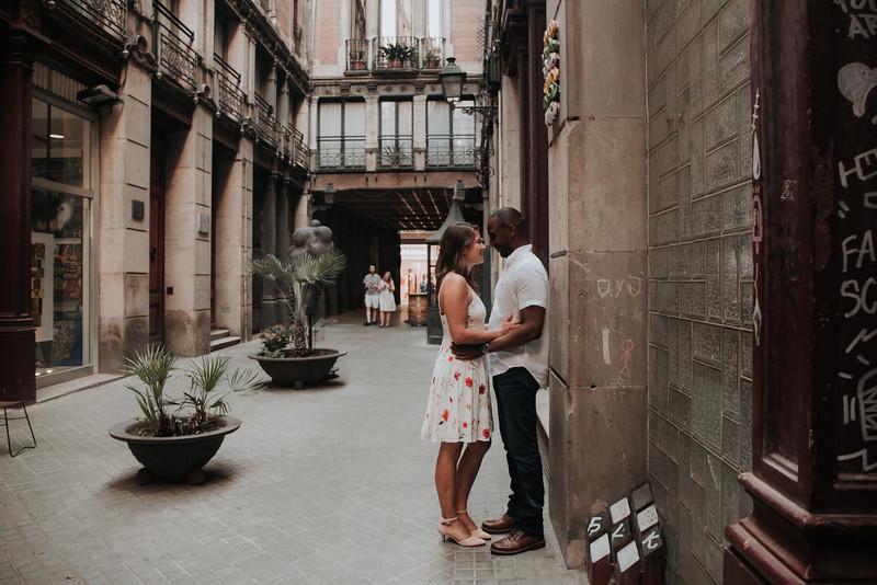 proposalphotographerbarcelona-bernie-15.jpg