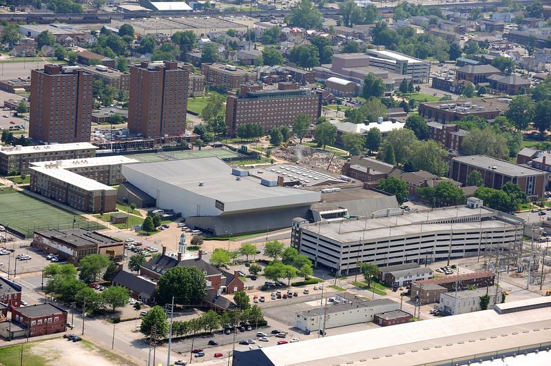 campus5817.jpg