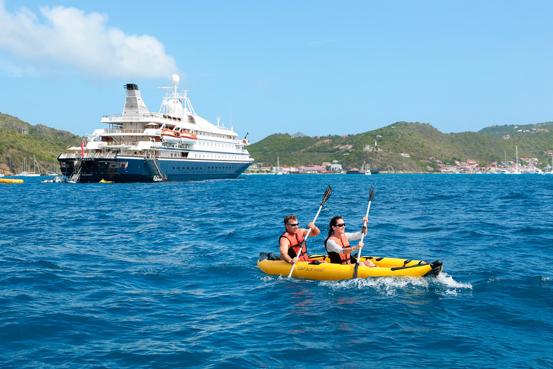 watersports-SDII-Kayaks.jpg
