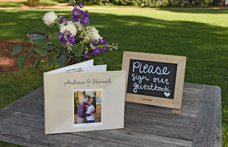 Andrew and Hannah Kibler Wedding April 2016_2.jpg