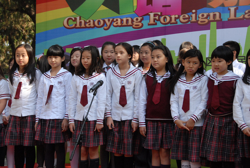 [20111015] Beijing Foreign Language Festival (27).JPG