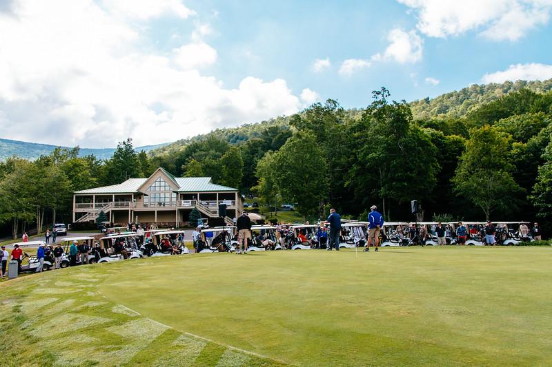 Foundation Golf-7896.jpg