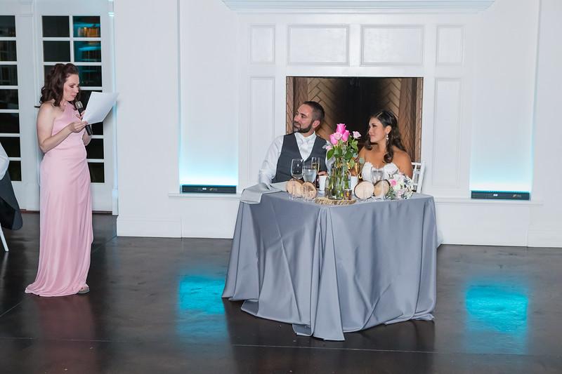 20170929_Wedding-House_0917.jpg