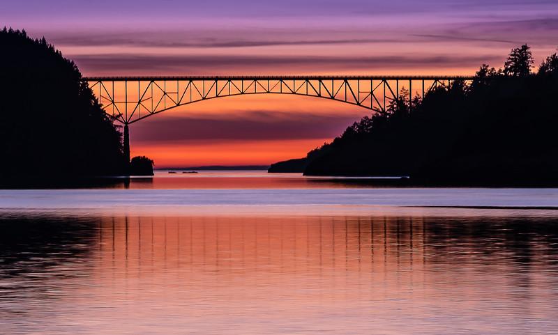 Deception Pass Sunset.jpg