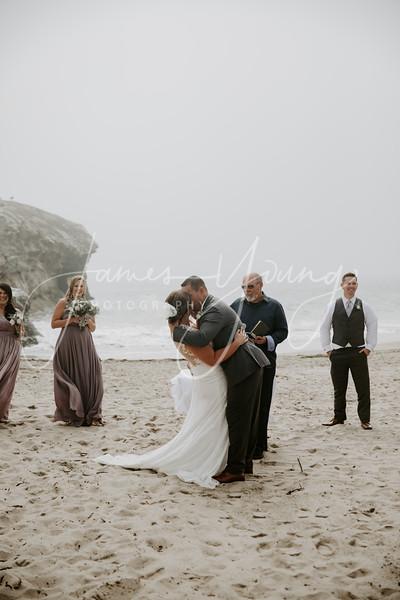 des_and_justin_wedding-2016-3.jpg