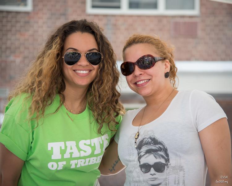 Taste of Tribeca 2014 -_DSC2512.jpg