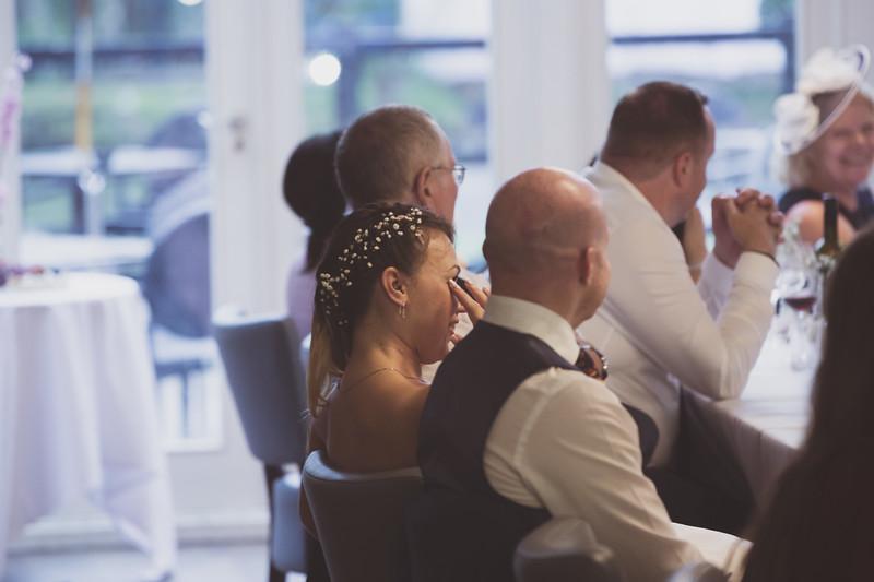 Sam_and_Louisa_wedding_great_hallingbury_manor_hotel_ben_savell_photography-0232.jpg