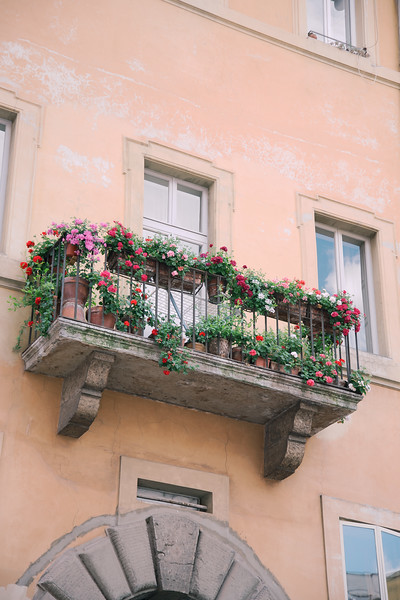 Viagem Itália 27-04-177.JPG
