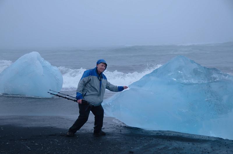 iceland+snapshots-150-2795620416-O.jpg