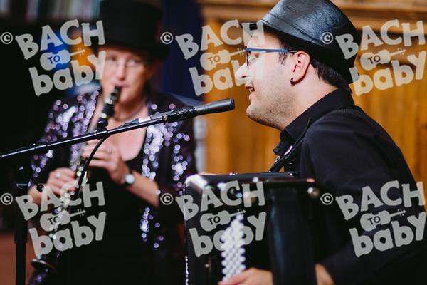 © Bach to Baby 2018_Alejandro Tamagno_Ealing_2018-06-02 012.jpg