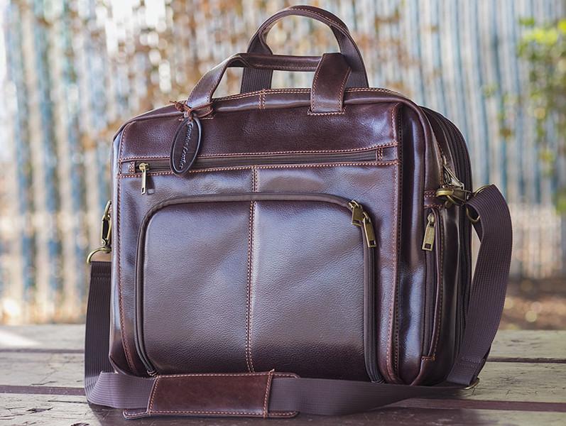 Wilsons-Leather-Dark-Rugged-Double-Gusset-Brief-011.jpg