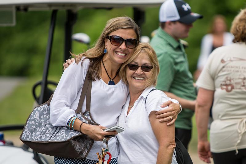 6-3-2016 HFD Golf Tournament 043.JPG