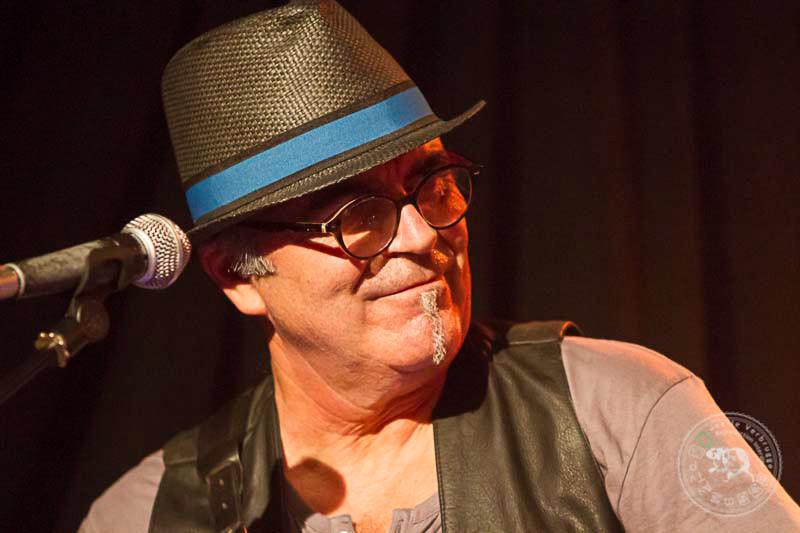 JV - Austin Blues Band - 446.jpg