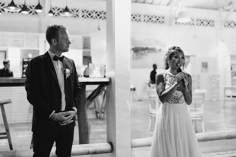Wedding-of-Arne&Leona-15062019-600.JPG