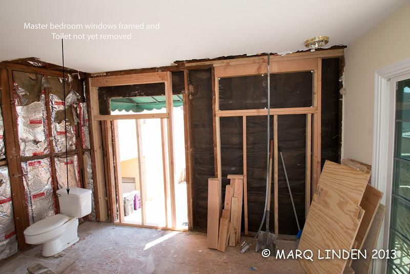 Master BR Frame View 2 080913.jpg