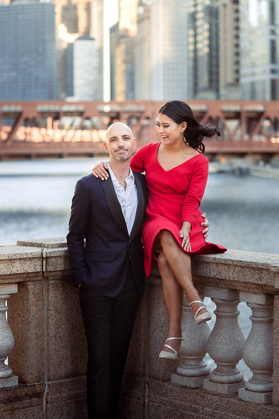 IG Res - Chicago - Erika and Josh-133.JPG