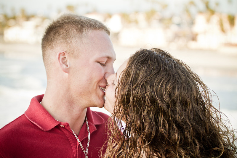Victoria and Brandon Engagement Pictures-7.jpg