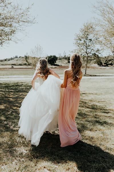 Casey-Wedding-9574.jpg