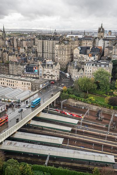 Edinburgh (42 of 44).JPG