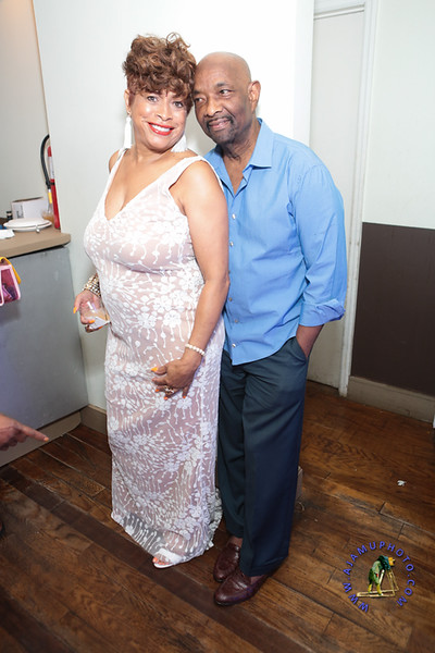 SHERRY SOUTHE WHITE PARTY  2019 re-64.jpg