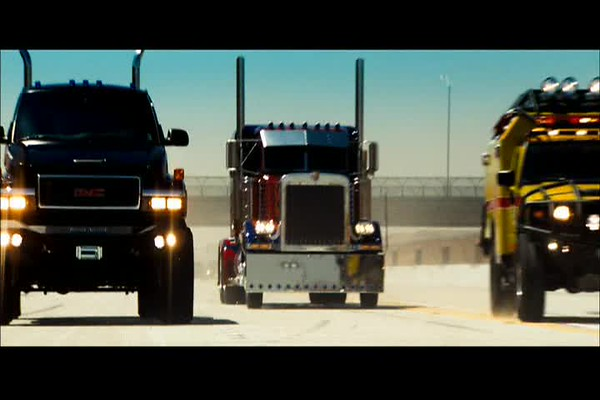 Transformers_105And110Freeway_01-50-40.avi