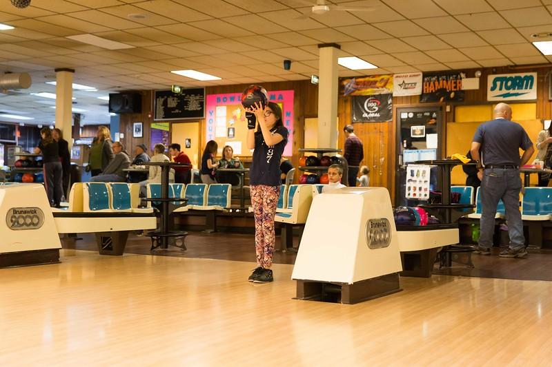 Maddie bowling-9655.jpg