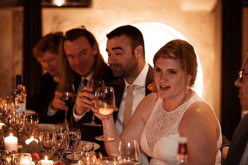 Awardweddings.fr_pre-wedding__Alyssa  and Ben_1034.jpg