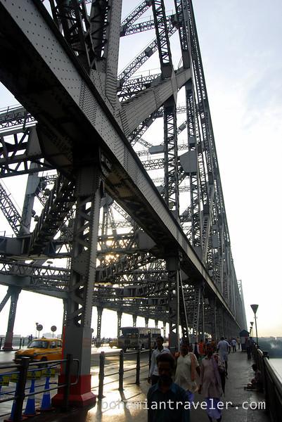 vertical shot of Horah Bridge.jpg