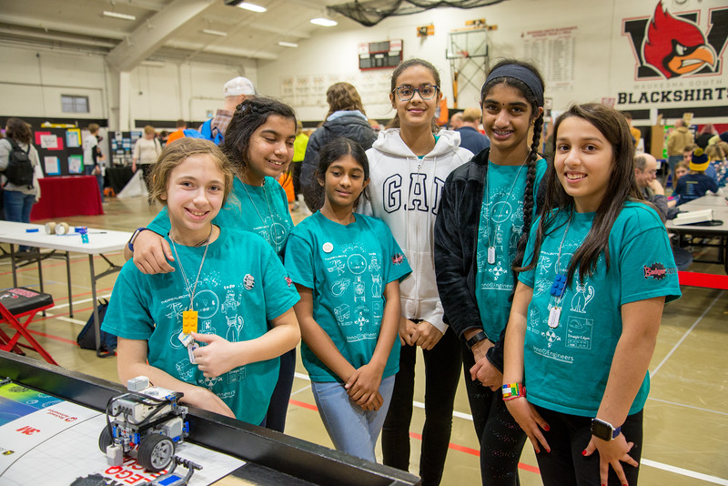 WI-FLL-Champs-5104.jpg