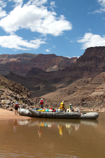 2014_Grand_Canyon_WHDW2_7D 6