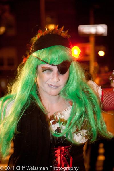 NYC_Halloween_Parade_2011-6404.jpg