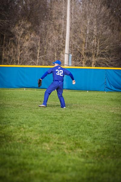 Dan live baseball-37.jpg