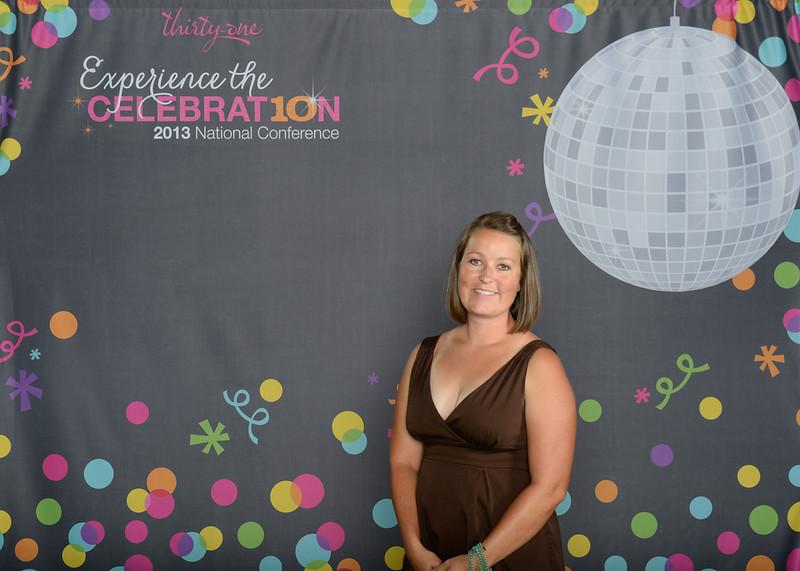 NC '13 Awards - A3-245.jpg