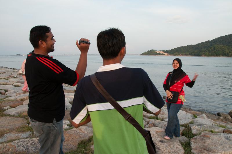 20091213 - 17194 of 17716 - 2009 12 13 - 12 15 001-003 Trip to Penang Island.jpg