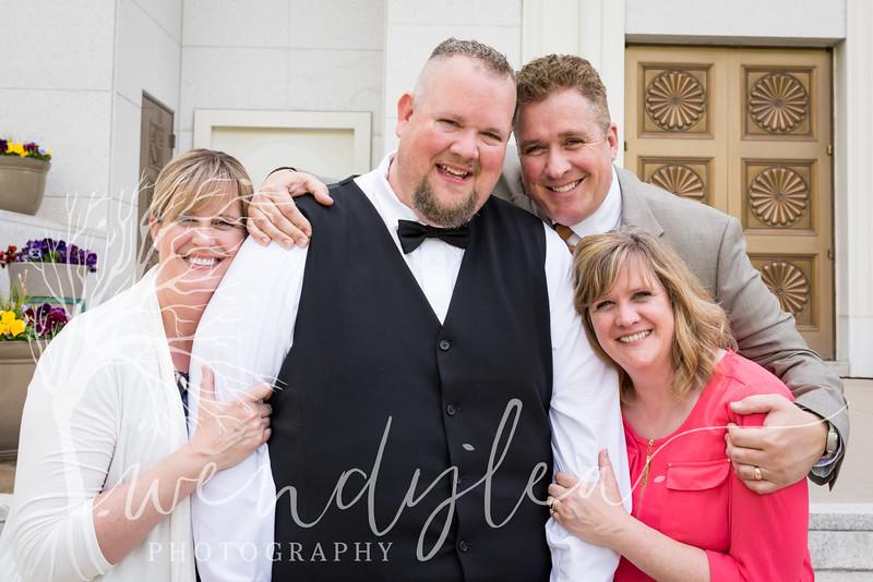 wlc  Krachel Wedding 118 2018.jpg
