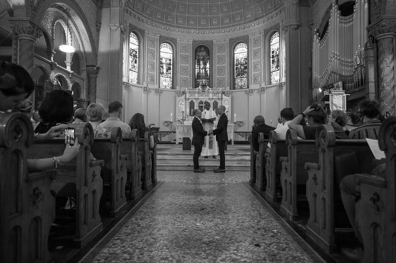 190629_miguel-ben_wedding-505.jpg