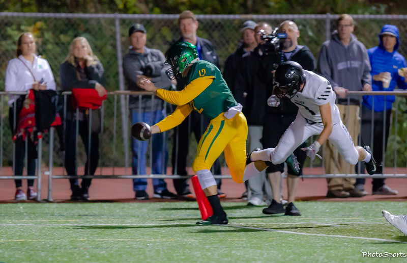 West Linn Varsity vs. Tualatin October 12, 2018-0570.jpg