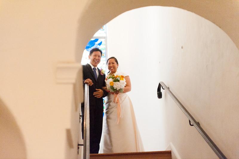 20140510-07-ceremony-15.jpg